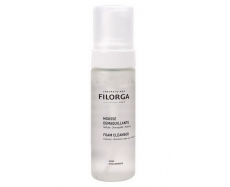 其他仓2 菲洛嘉 玻尿酸洁面慕斯 FILORGA MOUSSE DEMAQUILLANTE 150ml